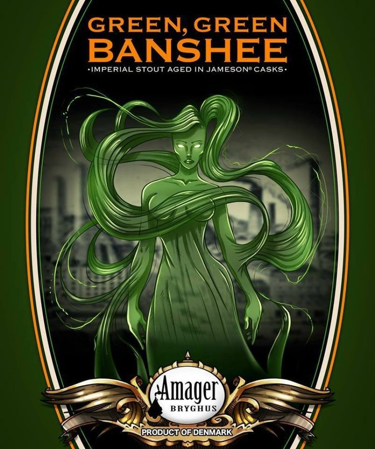 green amager bryghus may 2016