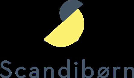 Scandiboern